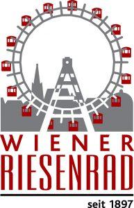 Logo von Wiener Riesenrad