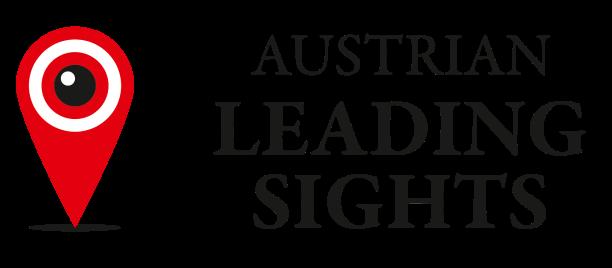 Austrian Leading Sights