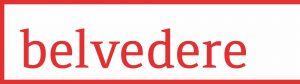 Logo von Oberes Belvedere