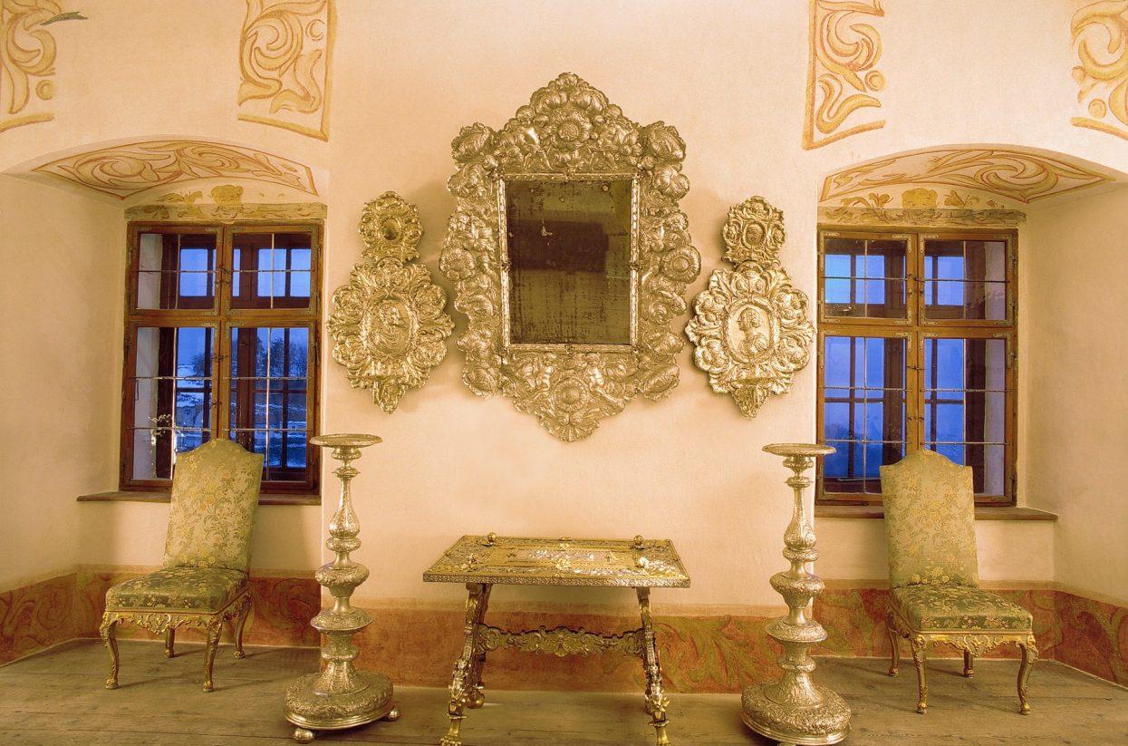 Burg Forchtenstein_Bild 2_©Manfred Horvath-web