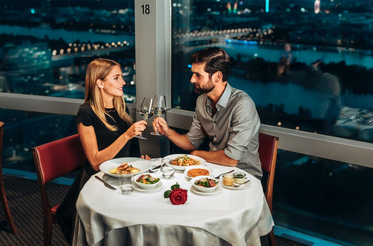 Donauturm_Turm Restaurant_329A1238_3_END_V2 Dinnersujet-web