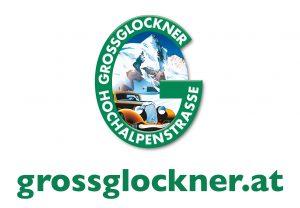 Logo von Grossglockner High Alpine Road
