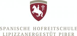 Logo von Spanische Hofreitschule