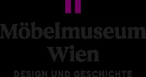 Logo von Vienna Furniture Museum