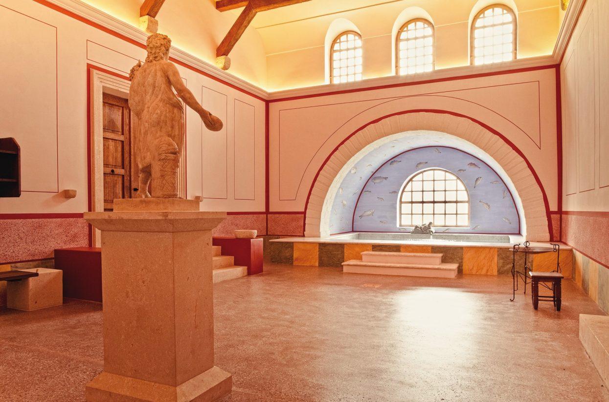 RömerstadtCarnuntum_Bild1_atelier olschinsky-web
