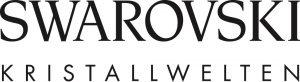 Logo von Swarovski Kristallwelten