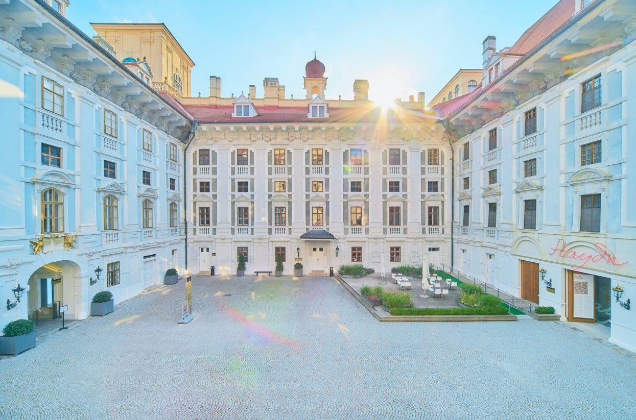 Schloss Esterházy_Bild 1_©Paul Szimak-web