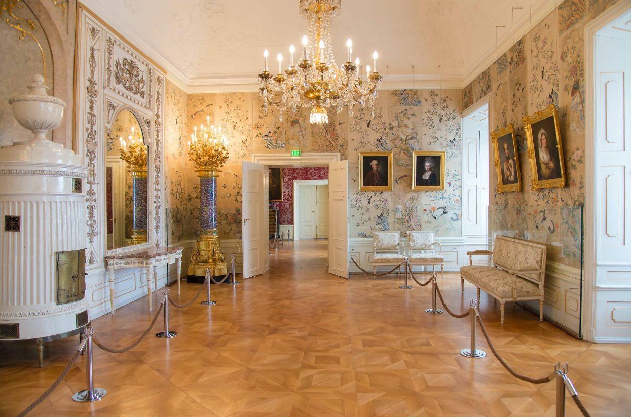 Schloss Esterházy_Bild 3_©Andreas Tischler-web