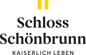Logo von Schloss Schönbrunn
