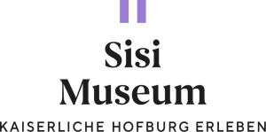 Logo von Sisi Museum
