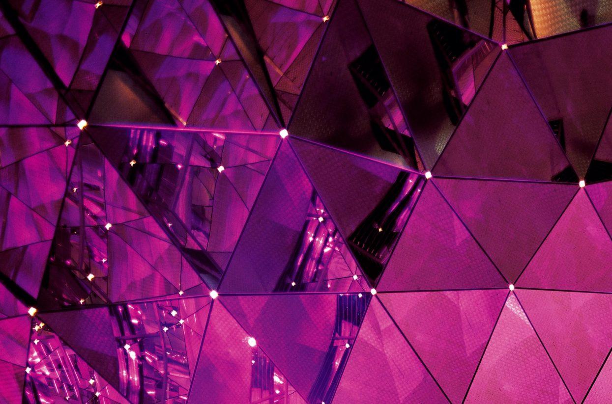 Swarovski_Kristallwelten_Bild2_HIGH_c Swarovski Kristallwelten-web