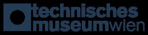 Logo von Technisches Museum Wien