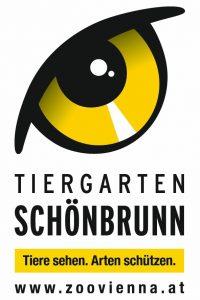 Logo von Tiergarten Schönbrunn