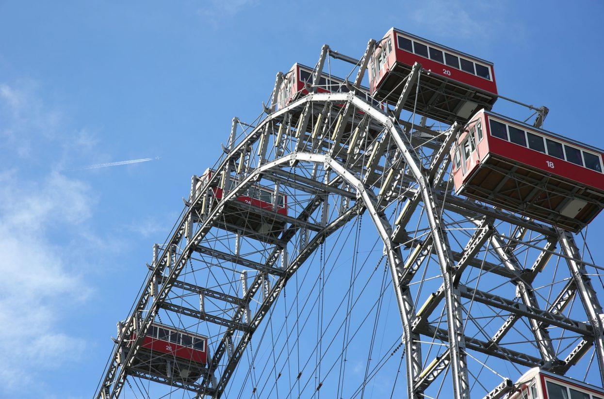 WienerRiesenrad_Bild 1_Wiener Riesenrad-web