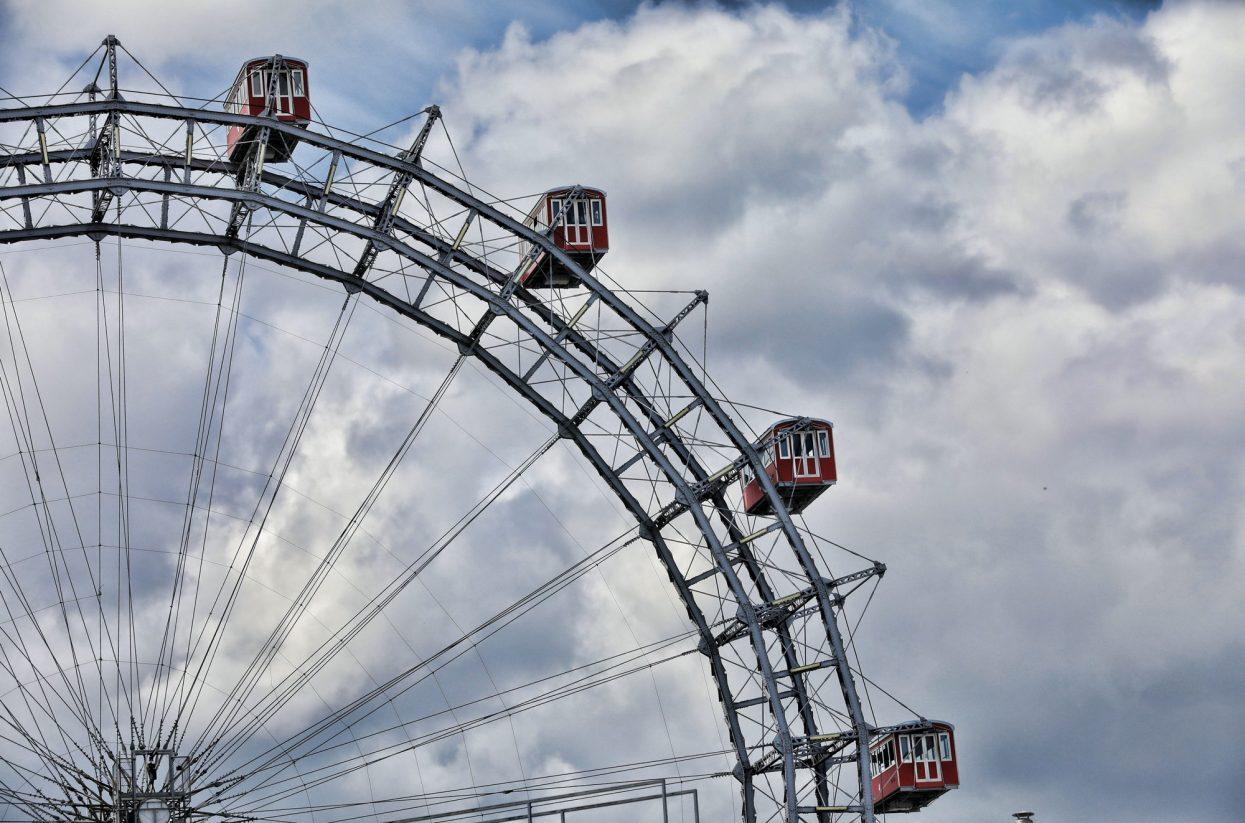 WienerRiesenrad_Bild 3_Wiener Riesenrad-web