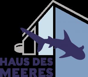 Logo von Haus des Meeres