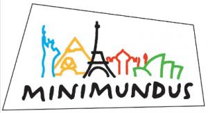 Logo von Minimundus