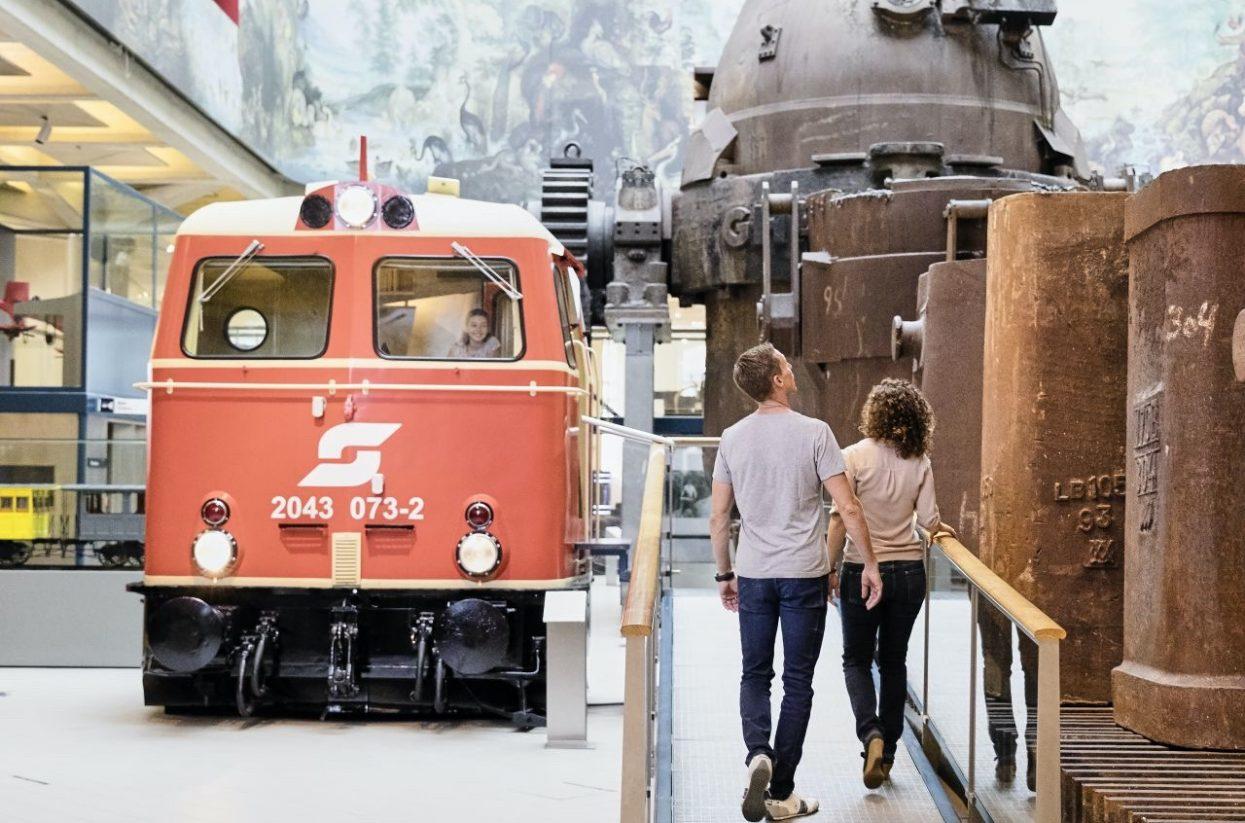 technischesmuseum_bild2_GregorKuntscher-web