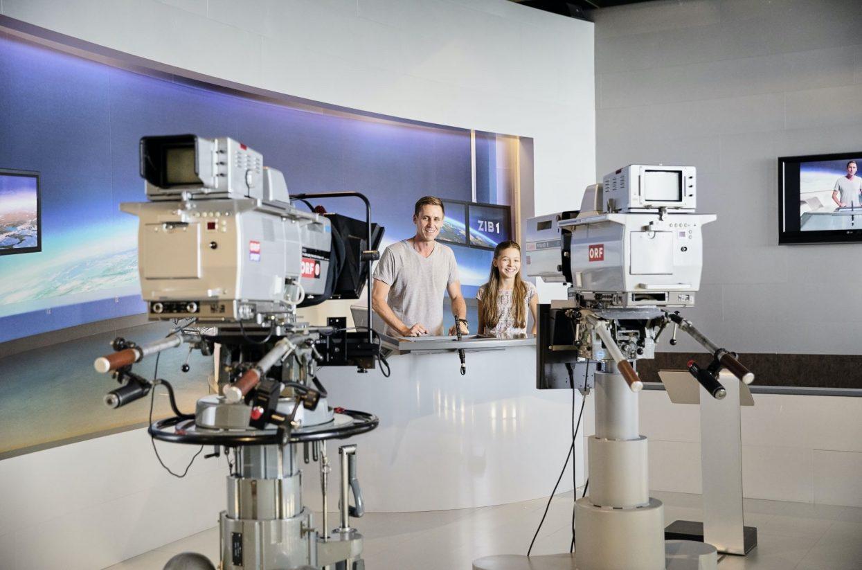 technischesmuseum_bild3_GregorKuntscher-web