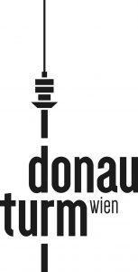 Logo von Donauturm Wien