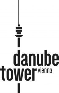 Logo von Danube Tower
