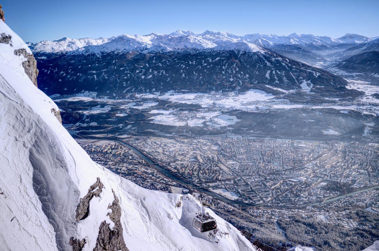 InnsbruckerNordkettenbahnen_Bild 1-Günther Egger