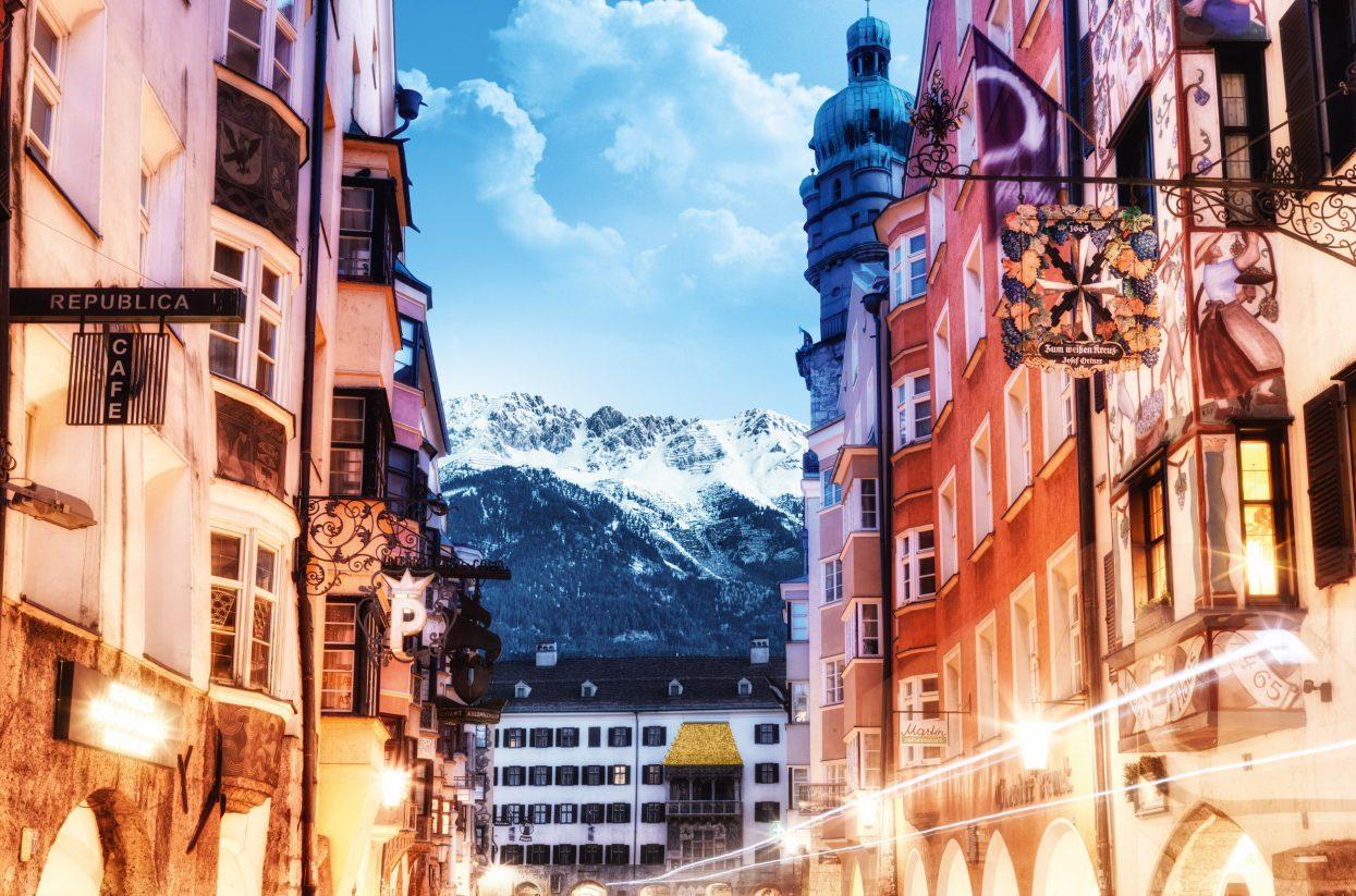 InnsbruckerNordkettenbahnen_Bild 2_Günther Egger