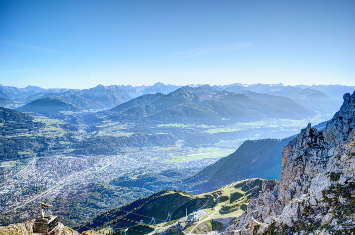 InnsbruckerNordkettenbahnen_Hauptbild_Günther Egger