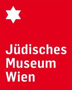 Logo von Jewish Museum Vienna