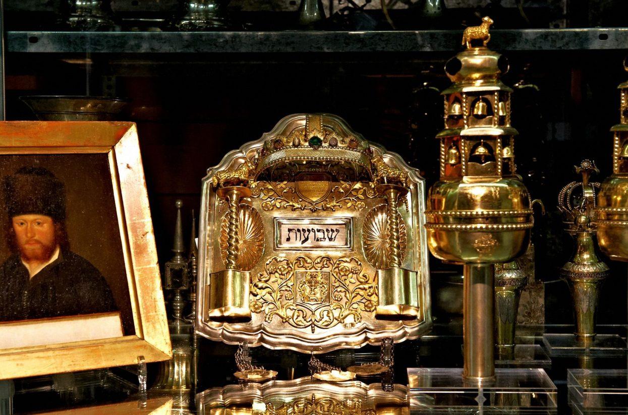 Jüdisches Museum Wien_Bild 3_wulz.cc