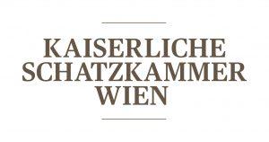 Logo von Imperial Treasury Vienna