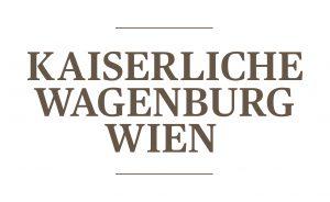 Logo von Imperial Carriage Museum Vienna