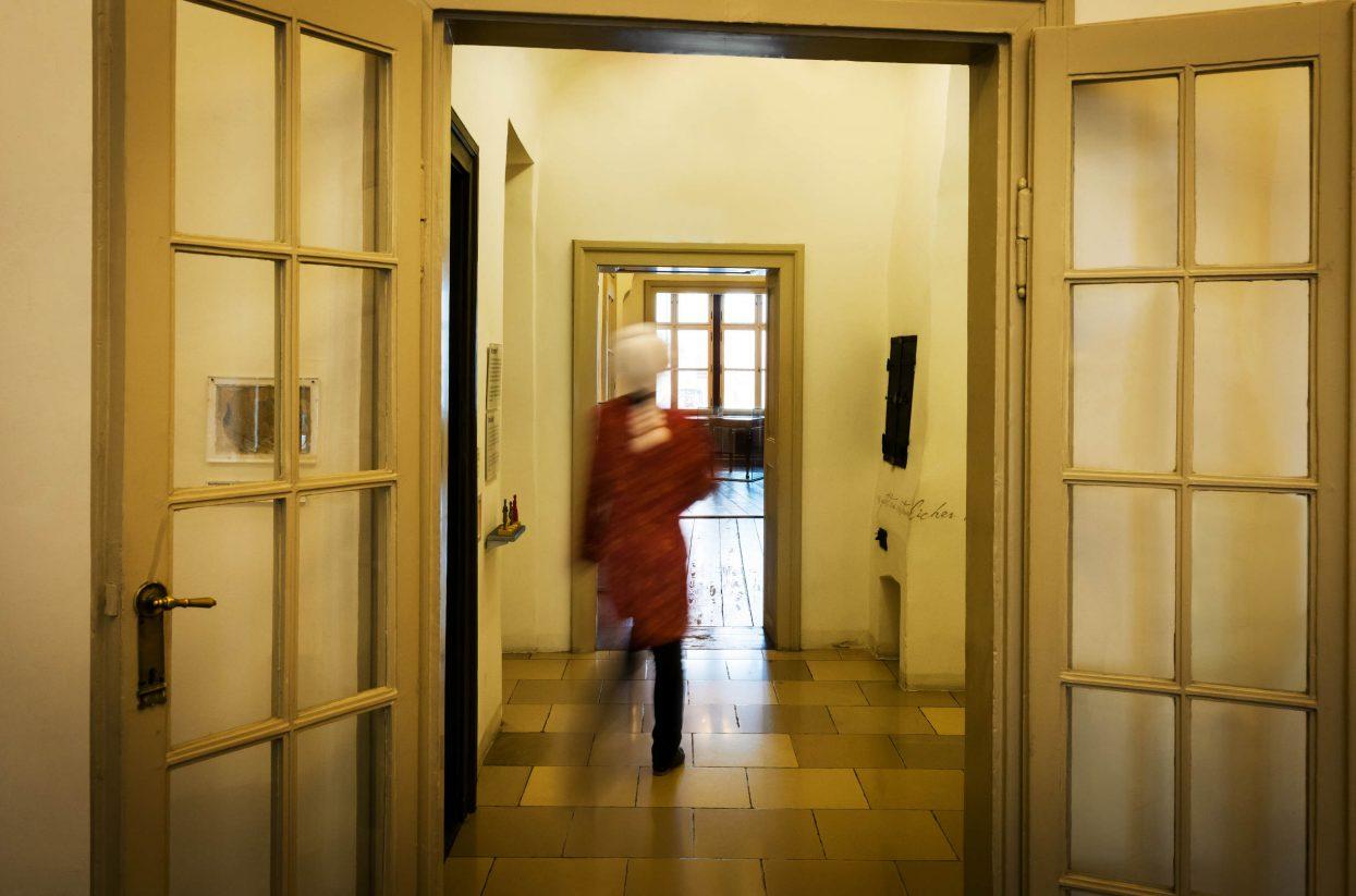Mozarthaus Vienna_Bild 2_David Peters
