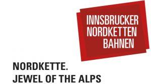 Logo von Innsbrucker Nordkettenbahnen