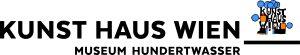 Logo von KUNST HAUS WIEN