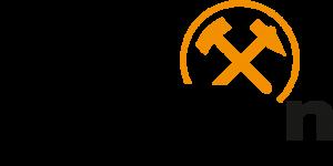 Logo von Salzwelten